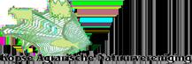de KAN Logo